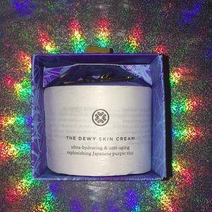 TATCHA The Dewy Skin Cream BNIB!!